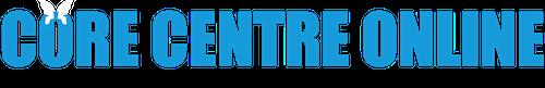 core centre online logo 500px
