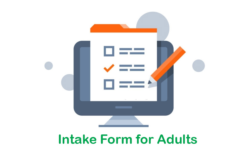 form-for-adults